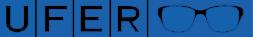 Optik und Akustik Ufer Logo